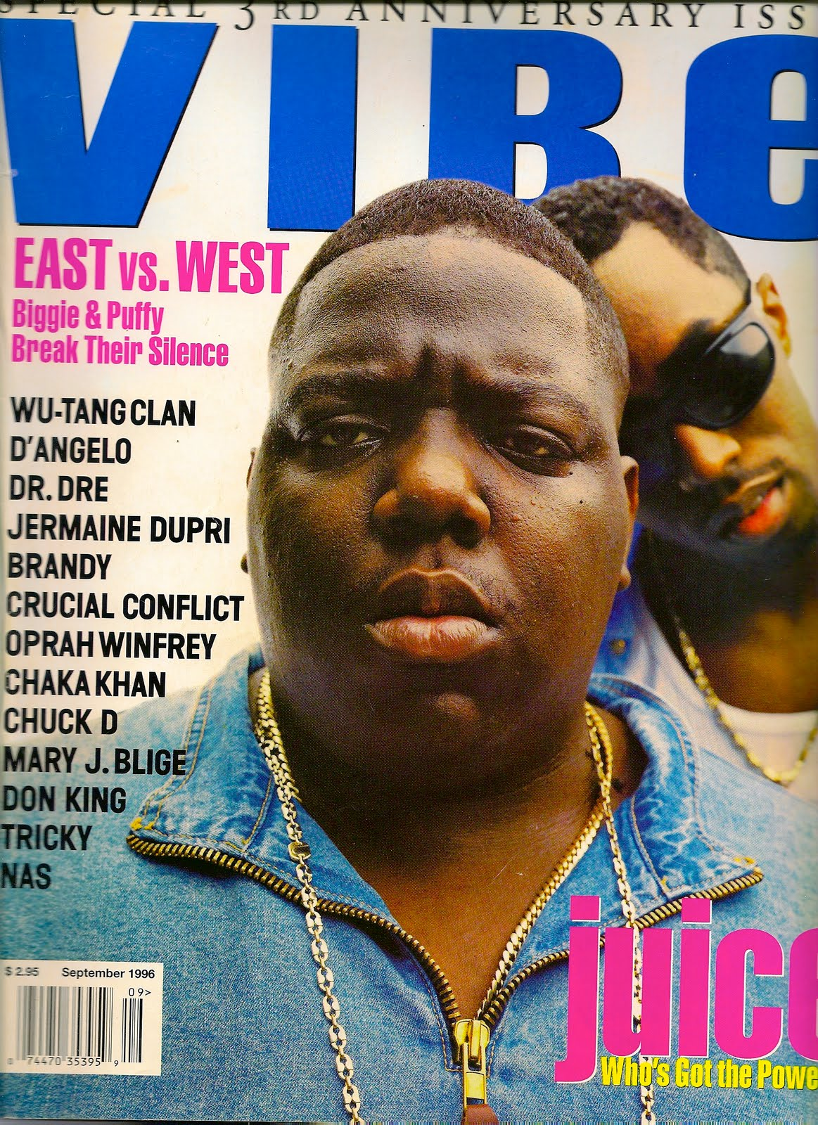 The Notorious B.I.G. « Battlerapstats.com