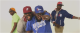 beanie-sigel-the-reunion-ft-state-property-video-HHS1987-2012